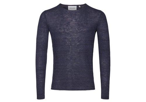 Anerkjendt Nikos sweater