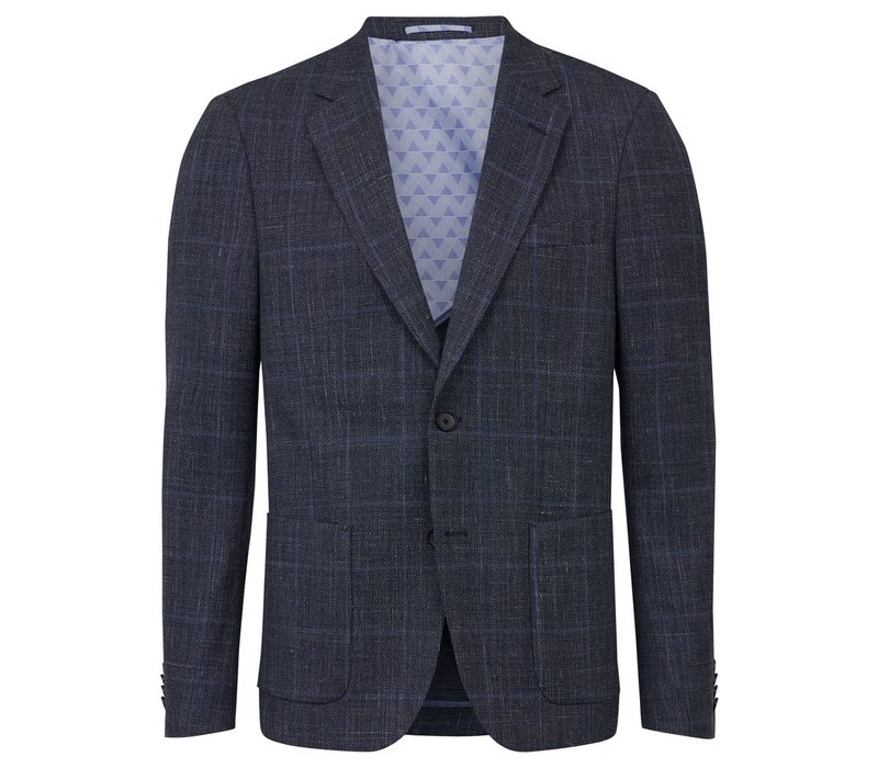 Axel Rod blazer