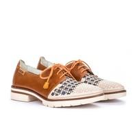 SITGES kengät