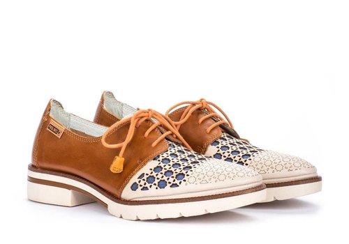 Pikolinos SITGES kengät