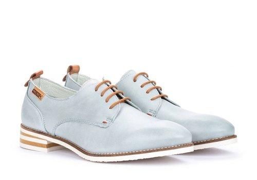 Pikolinos ROYAL W3S kengät