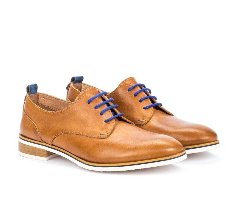 ROYAL W3S kengät