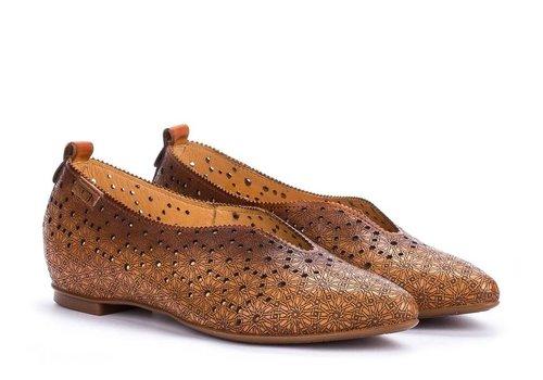 Pikolinos LA MARINA kengät