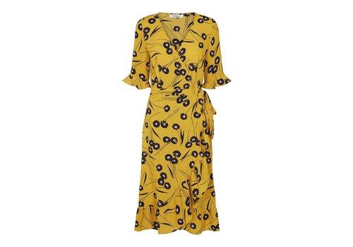Co'Couture Callie Flower klänning