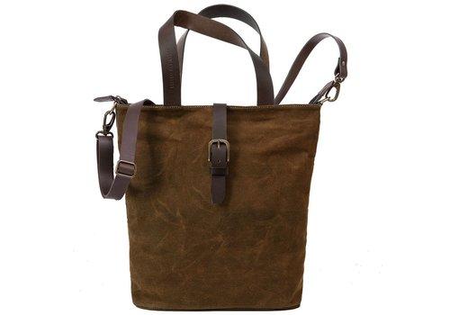 Saccoo Oslo bag