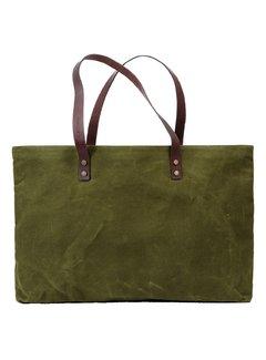 Saccoo Berlin bag