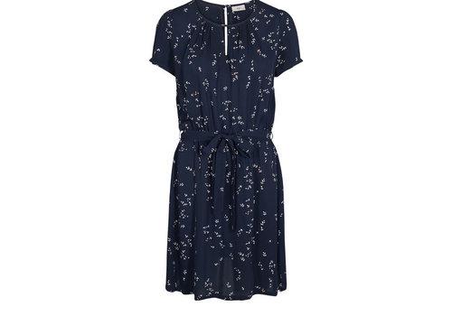 Minimum Amarante mekko