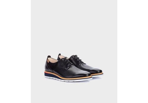 Pikolinos TOULOUSE kengät