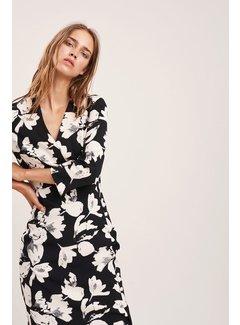 InWear Chan Dress
