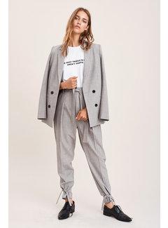 InWear Chaia Pleated Pants