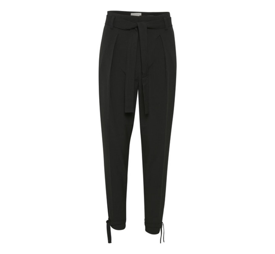 Chaia Pleated Pants