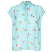 Chanah blouse