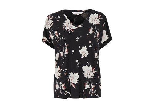Part Two Halua T-skjorta
