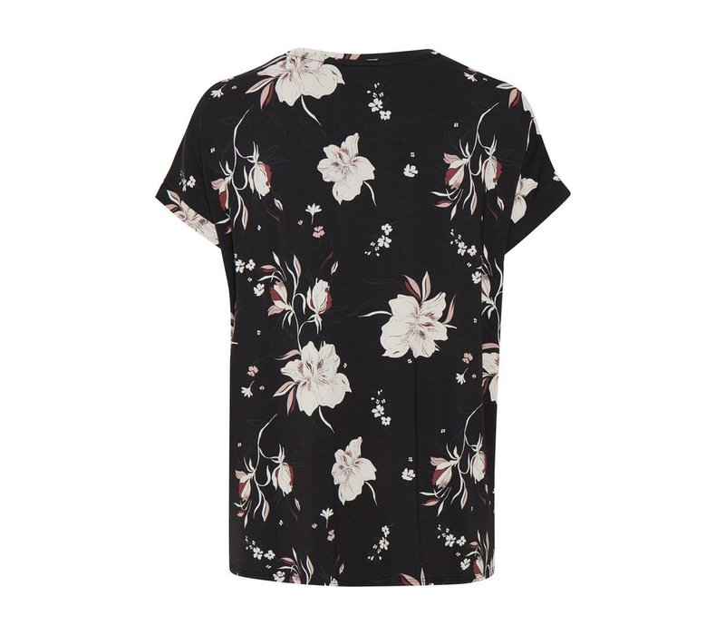 Halua T-paita