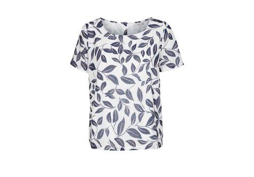 Minimum Dorris blouse