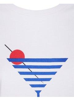 Minimum Kimma T-shirt