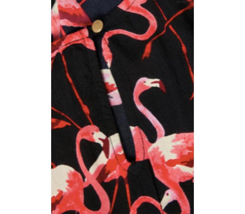 Flamingo paita