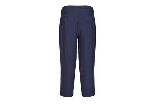 Minimum Lajla pants
