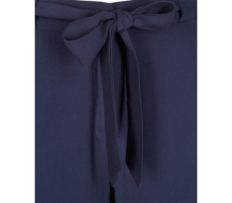 Lajla housut