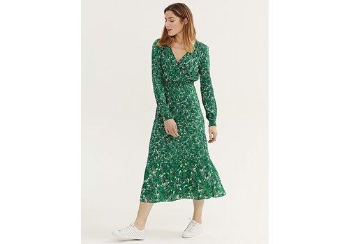 mbyM Althea klänning