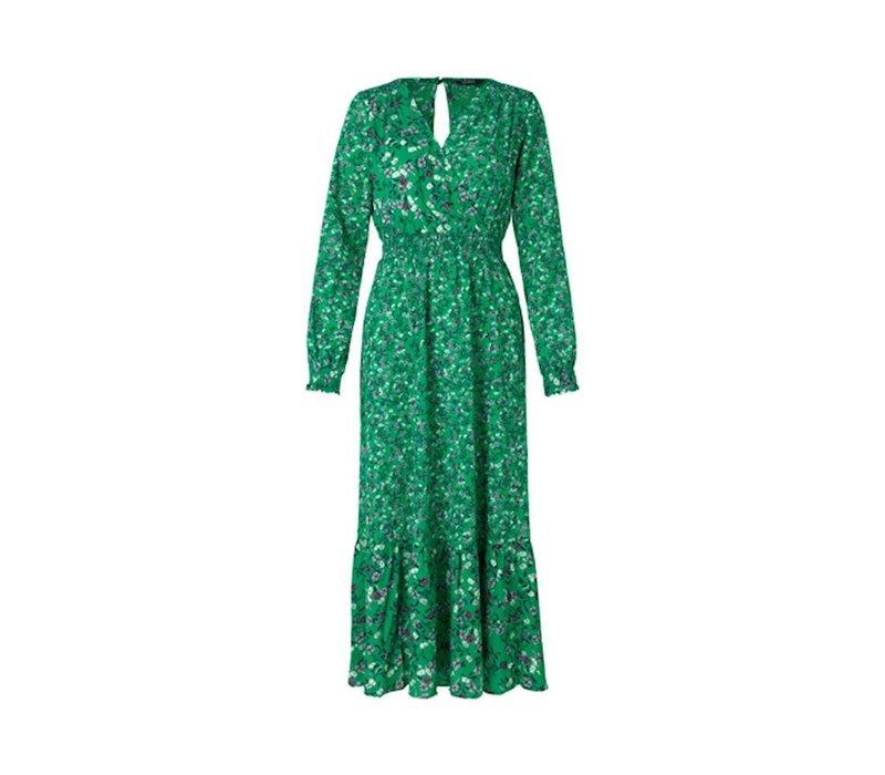 Althea kleid
