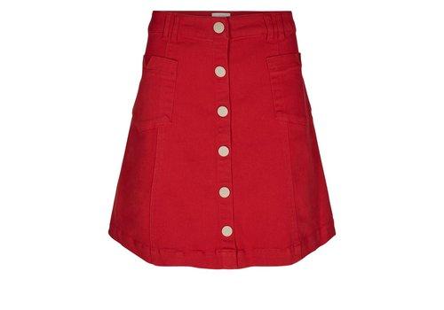 NÜMPH Charman skirt