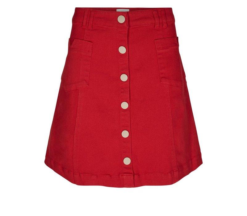 Charman skirt