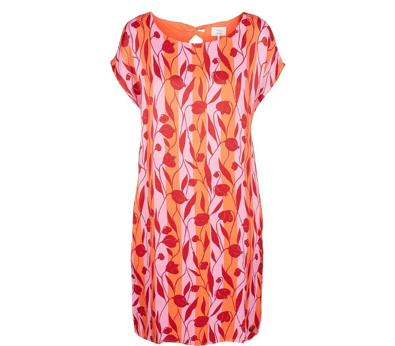 Crispina dress