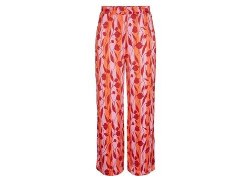 NÜMPH Cantrelle pants