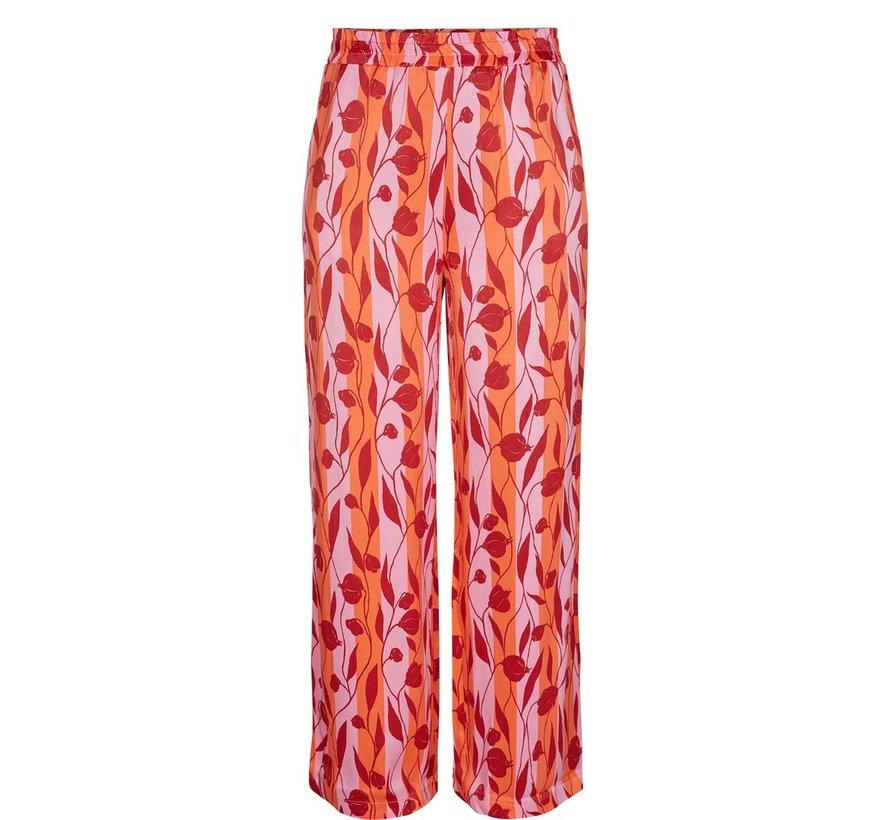 Cantrelle pants