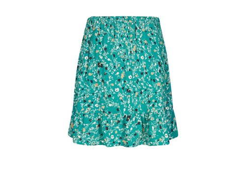 Minimum Klaudia skirt