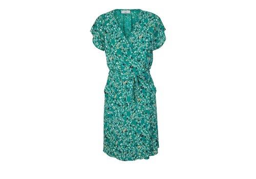 Minimum Amaia dress