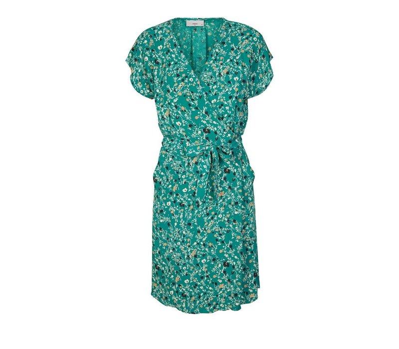 Amaia mekko