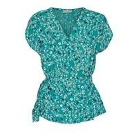 Caris blouse