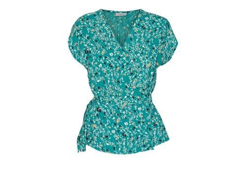 Minimum Caris blouse