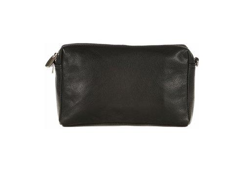 DEPECHE Small bag