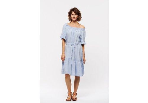 Part Two Lorelei klänning