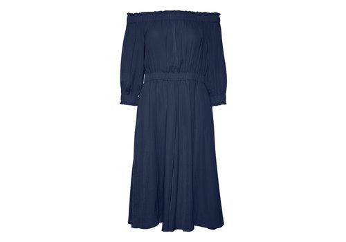 InWear Robyn mekko