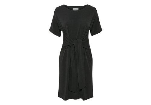 InWear Alexa mekko