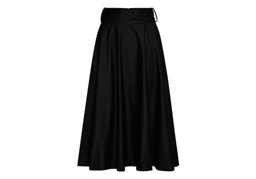 InWear Zehra Skirt HW