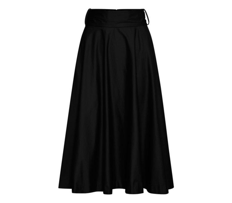 Zehra Skirt HW
