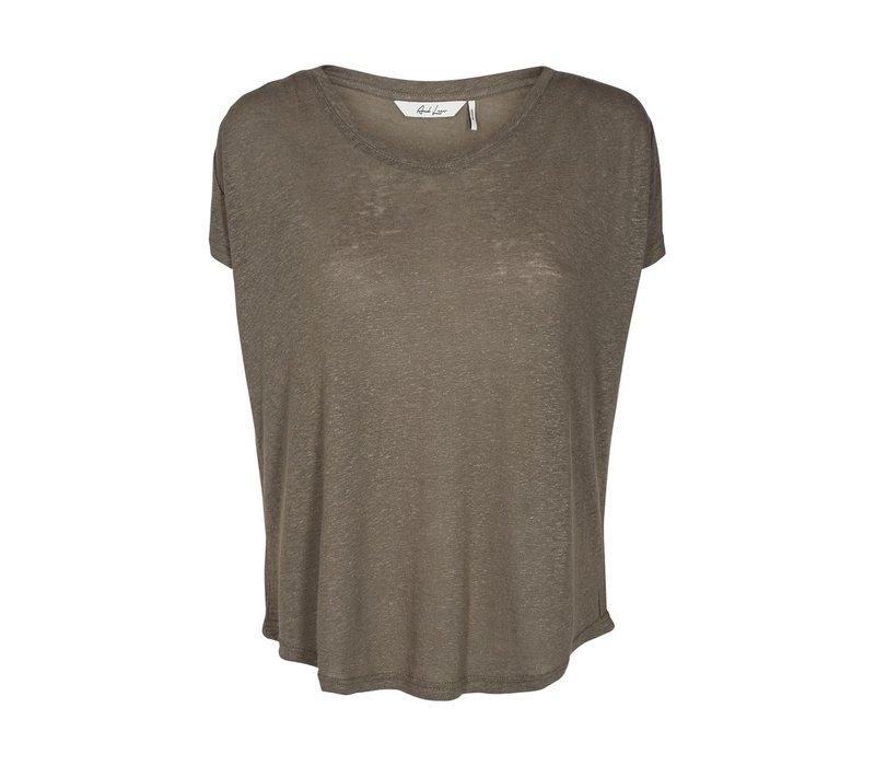 Borage T-shirt
