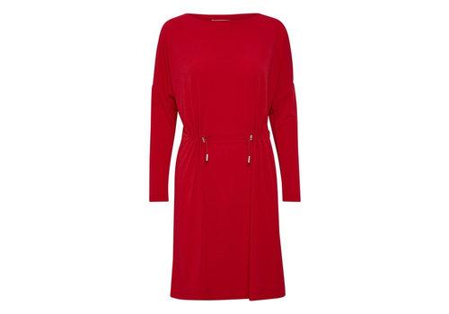 InWear Tinne knit dress