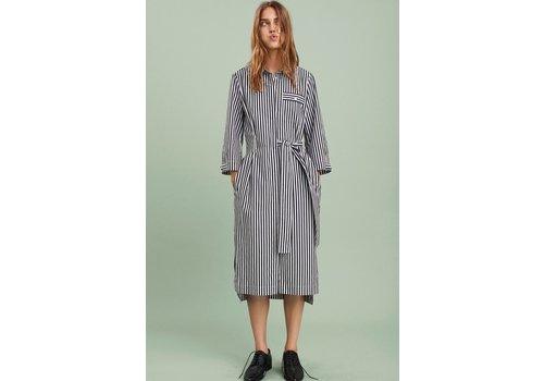 InWear Polina klänning