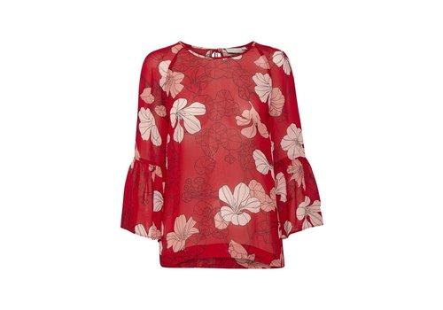 InWear Begonia paita