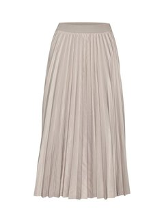 InWear Blanca Skirt