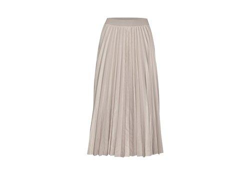 InWear Blanca kjol
