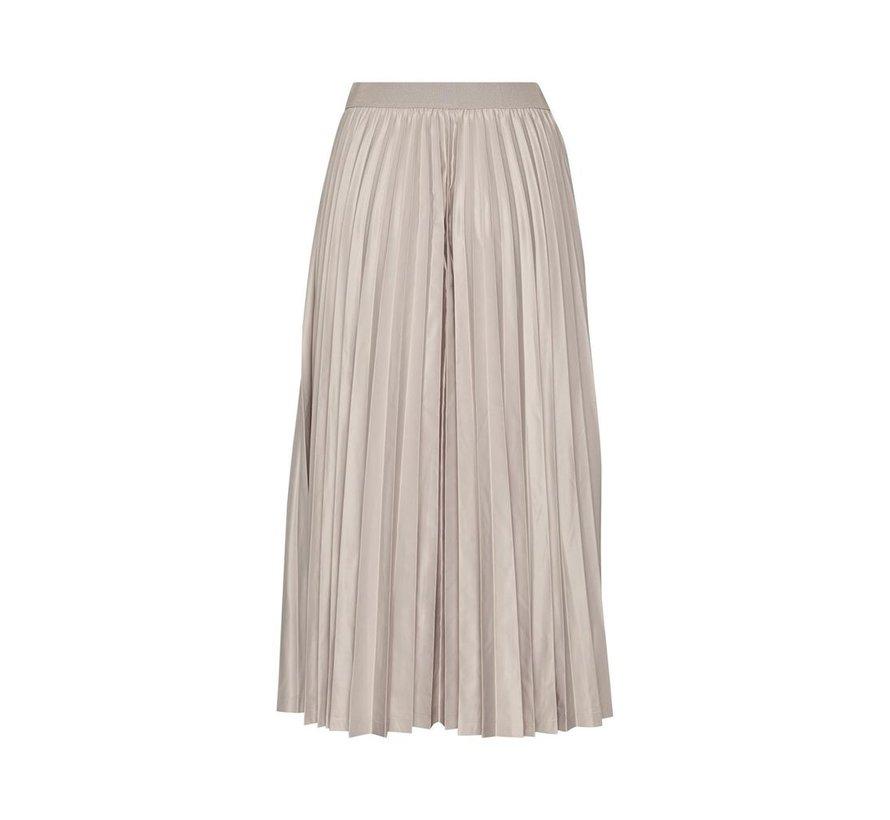 Blanca Skirt