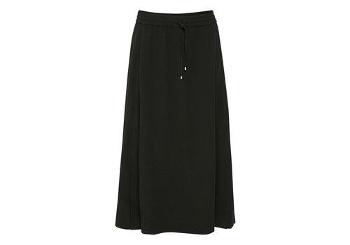 InWear Cali kjol