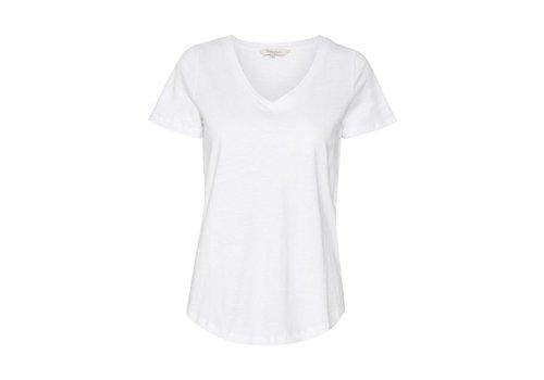 Part Two Iston t-skjorta